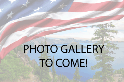 gallery-to-come